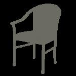 stoelen tint 1
