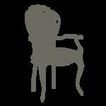 stoelen tint 2