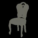 stoelen tint 3