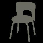 stoelen tint 4