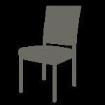 stoelen tint 7